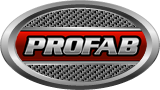 Profab Offroad